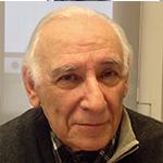 Dott. Nicola Marsico