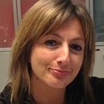 Rag. Antonella Testini