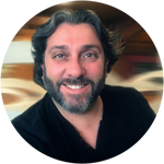 Dott. Giuseppe Marsico